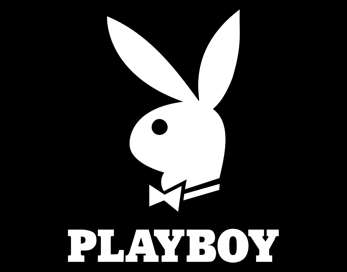 Playboy rinde homenaje a Hugh Hefner