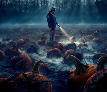 Trailer final de Stranger Things 2