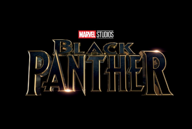spot trailer de Black Panther