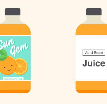 Branding e identidad en el diseño gráfico