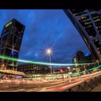 Tutorial: Fotografía nocturna y como lograrla