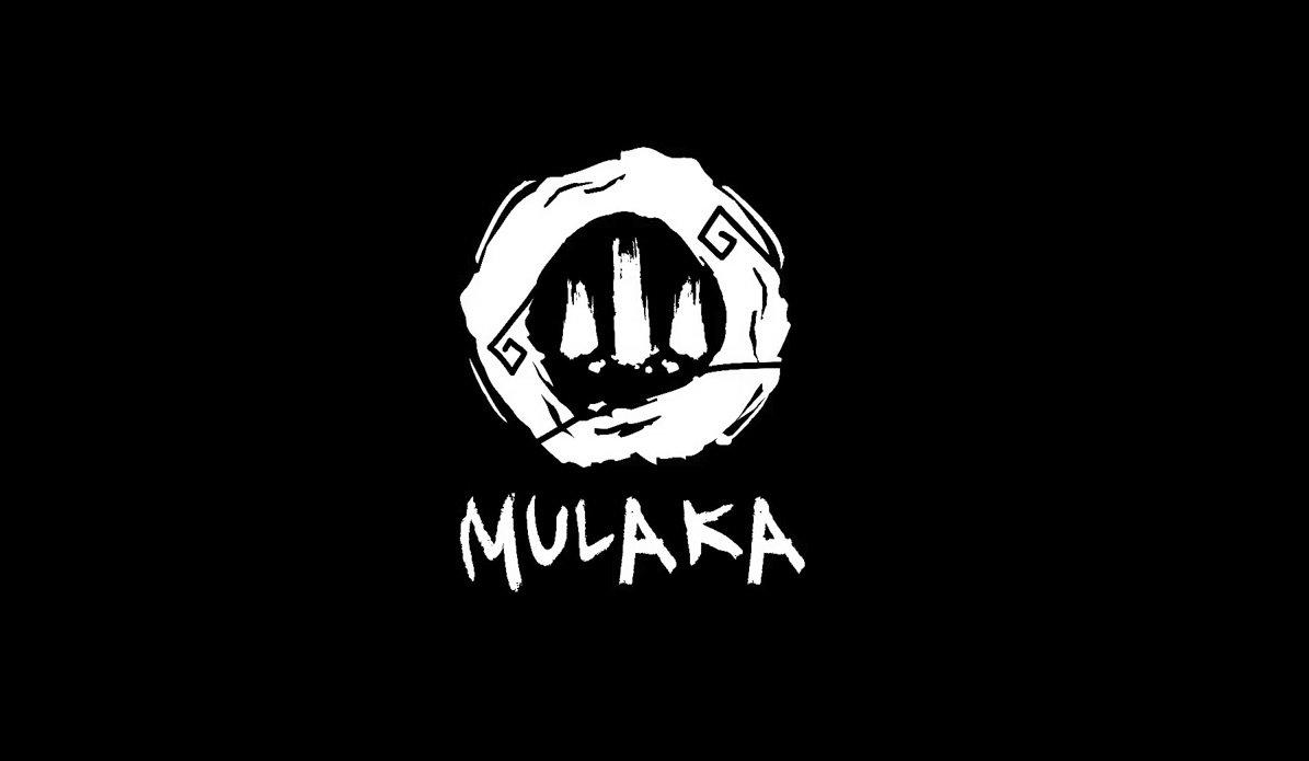 videojuego mexicano basado en la mitología tarahumara