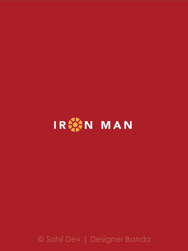 poster minimalistas superheroes (15)
