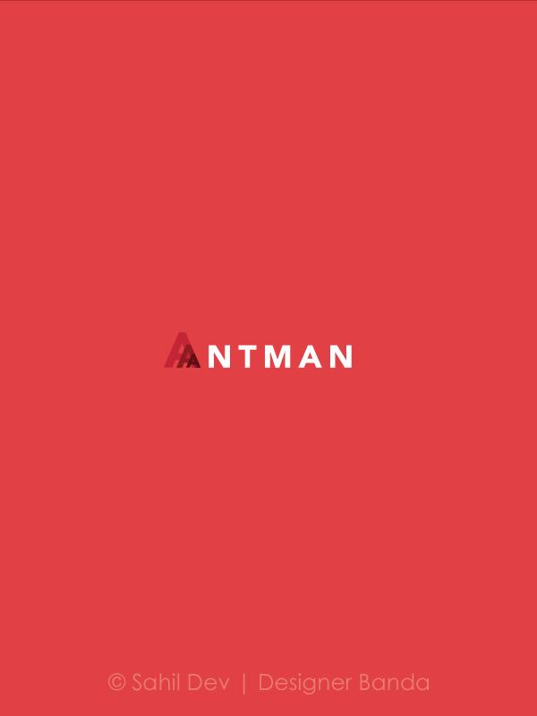 poster minimalistas superheroes (2)
