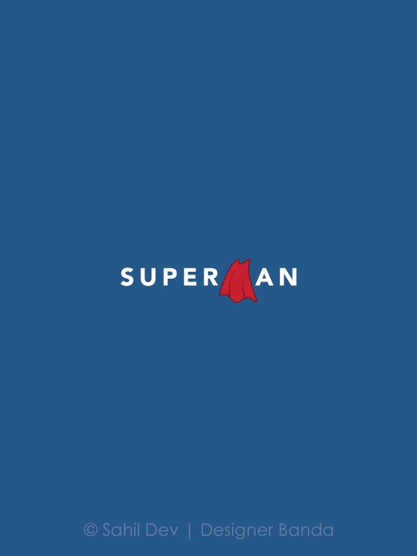 poster minimalistas superheroes (6)