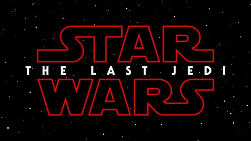 Nuevo trailer Star Wars The Last Jedi