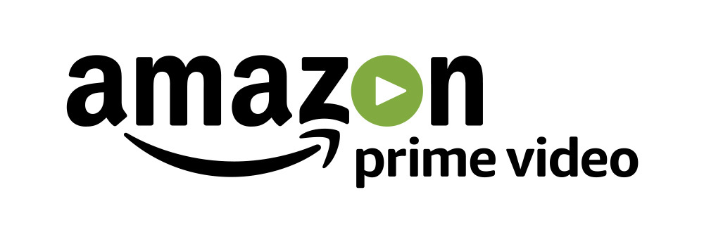 Amazon Prime Video Xbox One