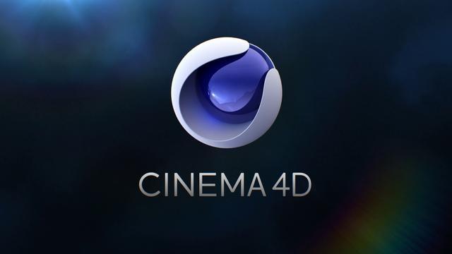 Crear y animar logo 3D en Cinema 4D
