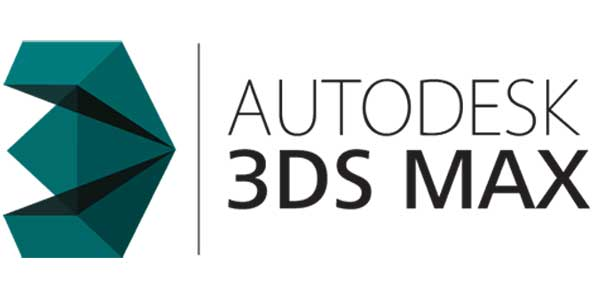 Tutorial de 3Ds Max