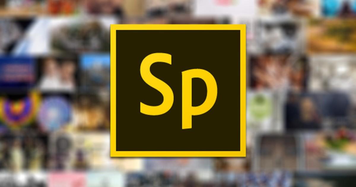 Crear vídeos animados en Adobe Spark
