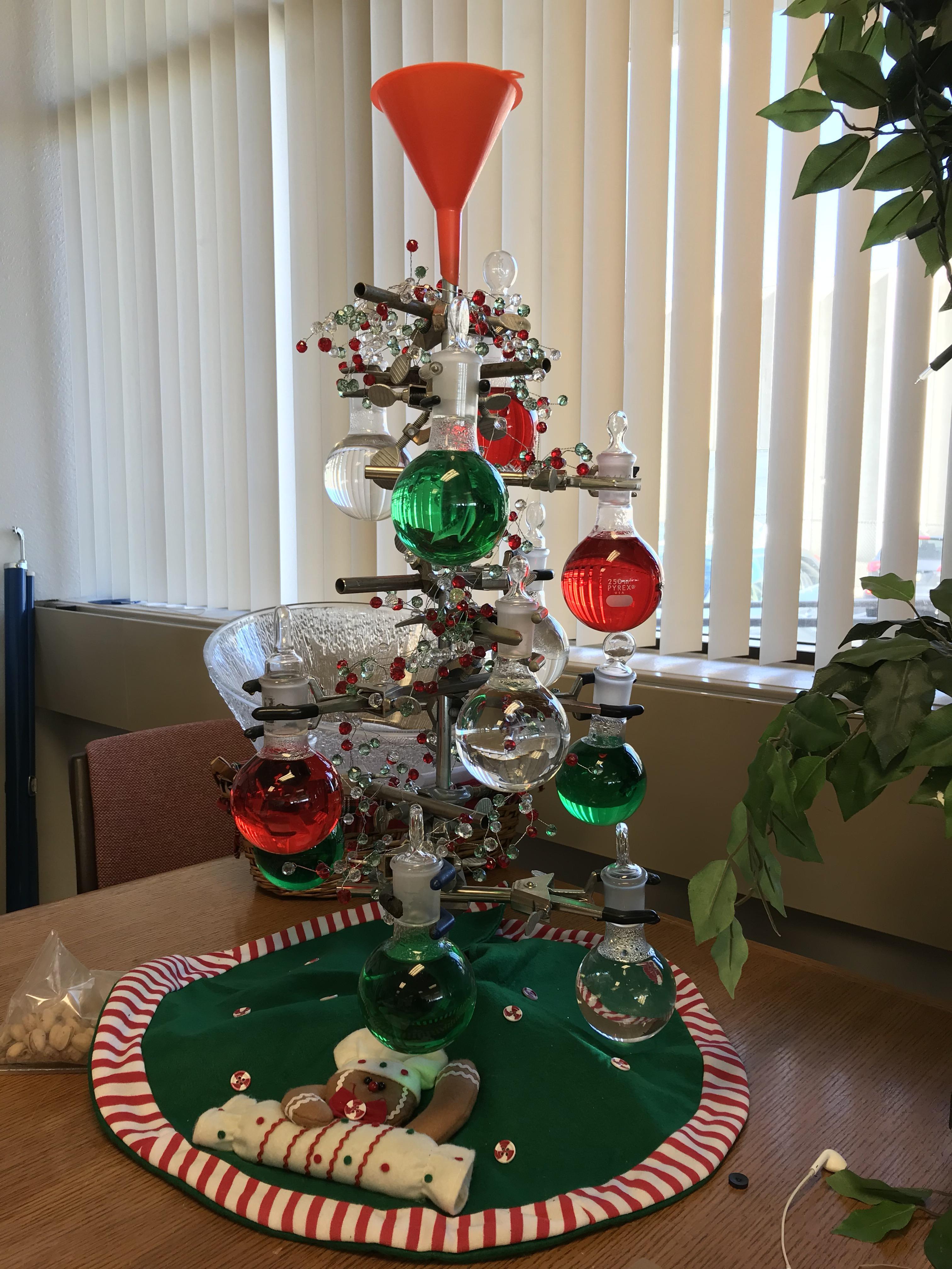 Dise os de rboles de navidad para creativos - Arboles de navidad creativos ...