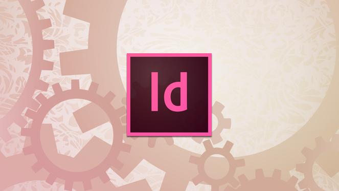 Crear pdf interactivo en Indesign