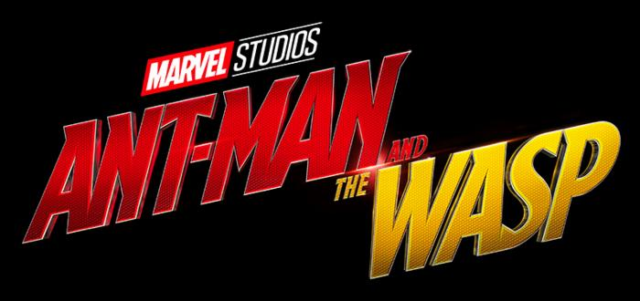 Primer trailer de Ant-Man & The Wasp