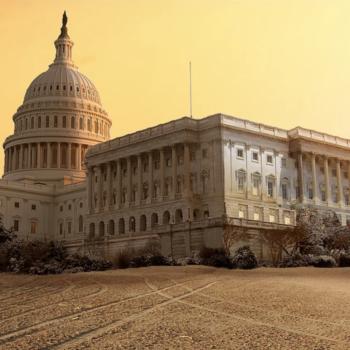 Capitolio - USA 2