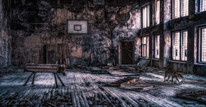 Chernobyl (14)