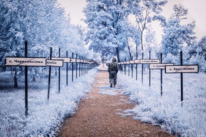 Chernobyl (4)
