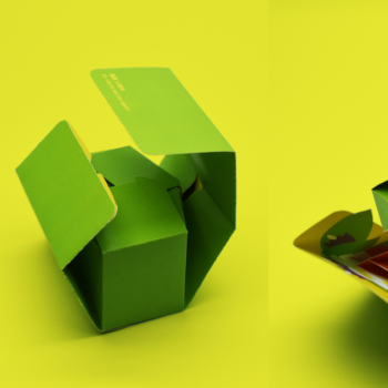 Disenos de empaques creativos (1)