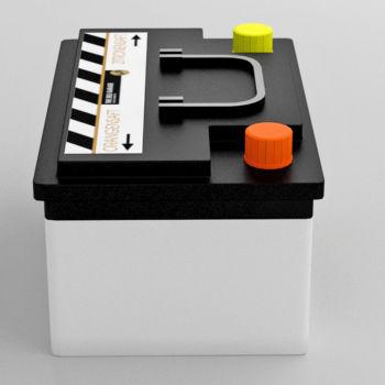 Disenos de empaques creativos (3)