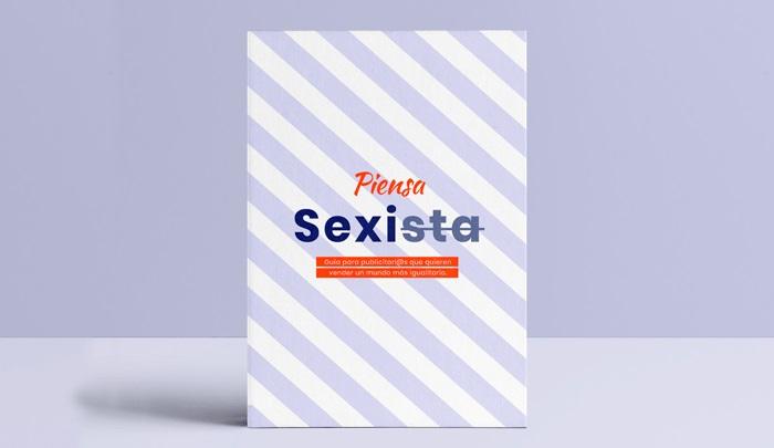 iniciativa publicitaria contra el sexismo