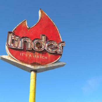 Tinder (2)