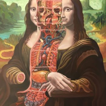 anatomuia creativa (2)