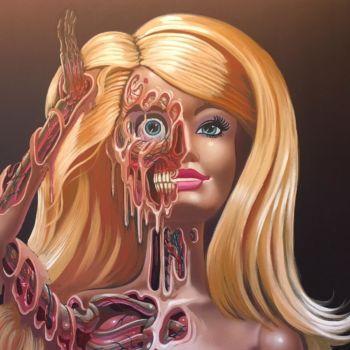 anatomuia creativa (3)