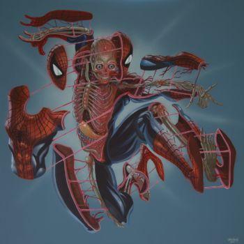 anatomuia creativa (6)