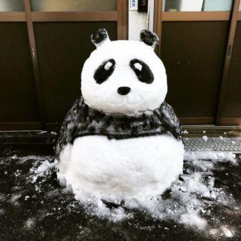 esculturas de nieve (10)
