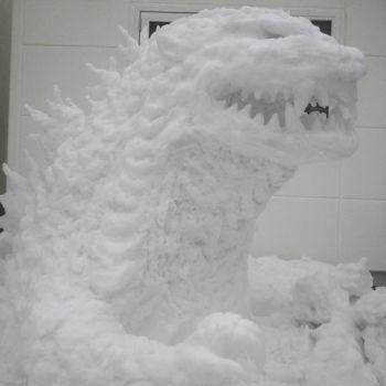 esculturas de nieve (12)