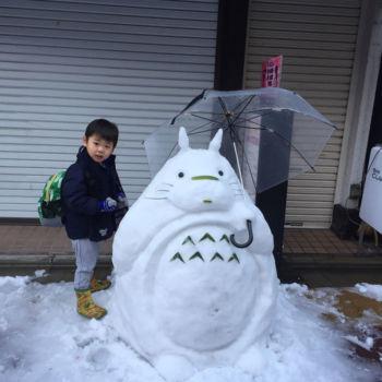 esculturas de nieve (15)