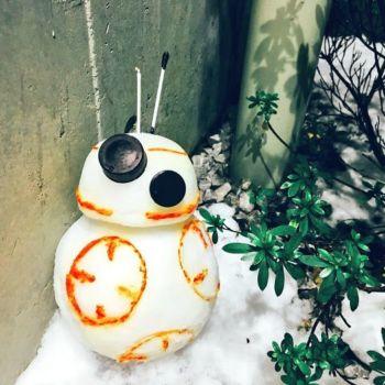 esculturas de nieve (2)