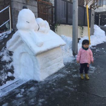 esculturas de nieve (8)