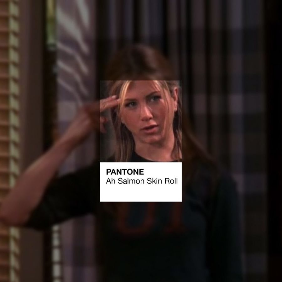 friends pantone (2)