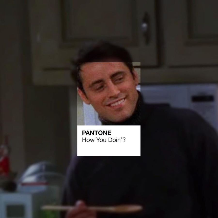 friends pantone (4)