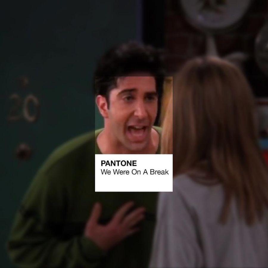 friends pantone (5)