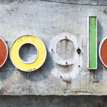 google (2)