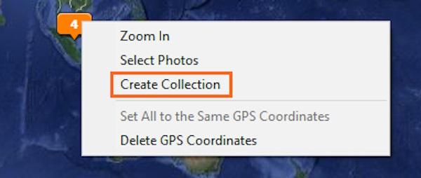 Nuevas caracteristicas de Adobe Lightroom Classic 7.2