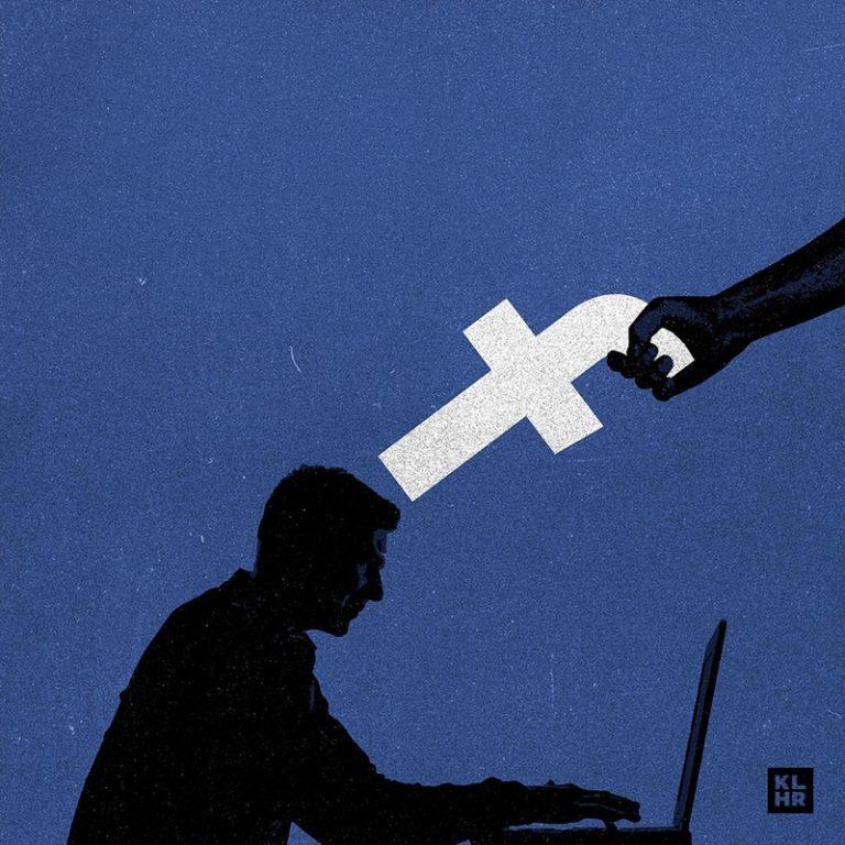 adiccion a las redes sociales (1)