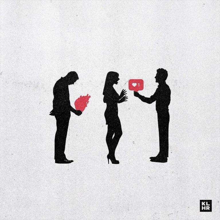 adiccion a las redes sociales (10)