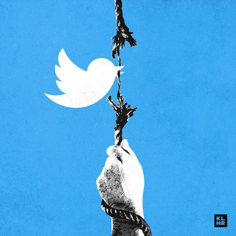 adiccion a las redes sociales (11)