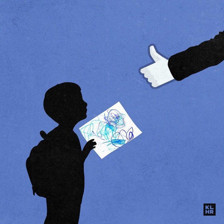 adiccion a las redes sociales (13)