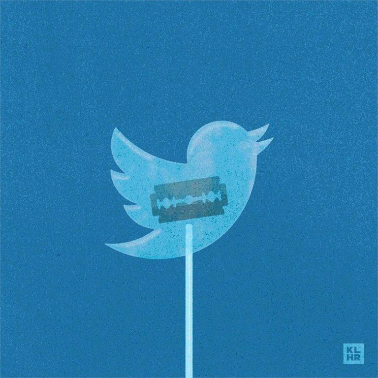 adiccion a las redes sociales (15)