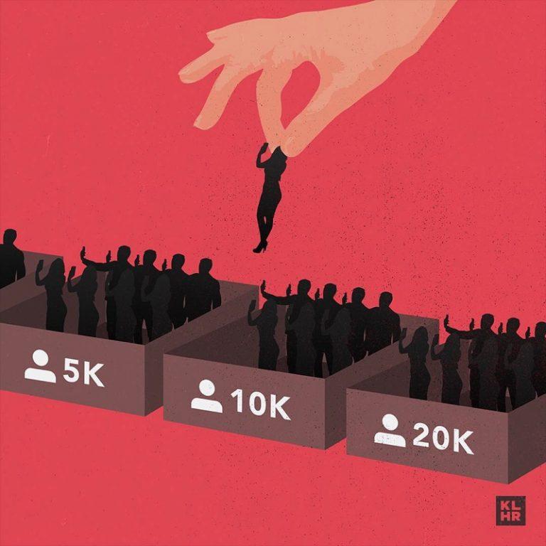 adiccion a las redes sociales (2)
