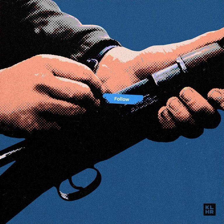 adiccion a las redes sociales (20)