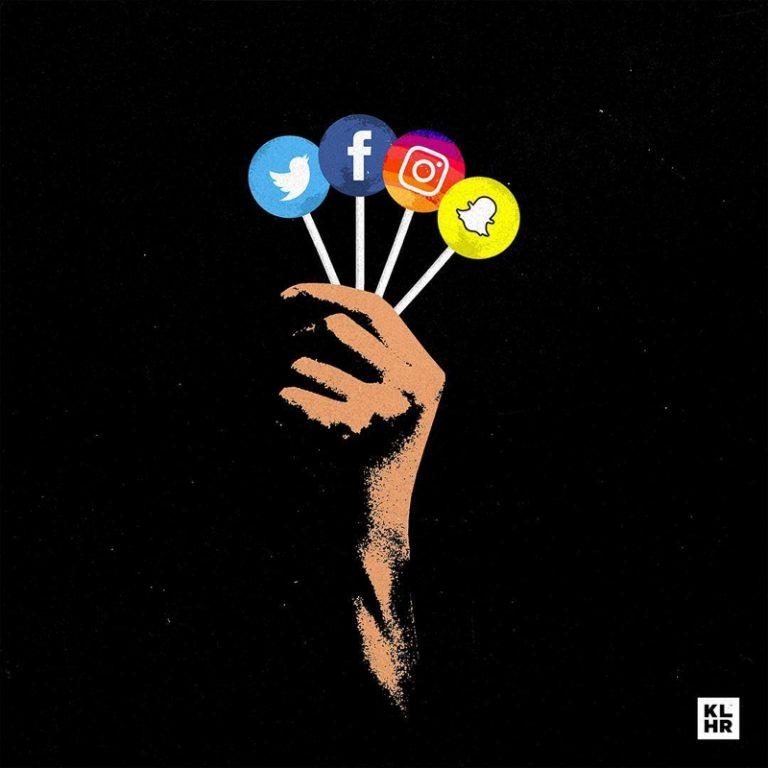 adiccion a las redes sociales (21)