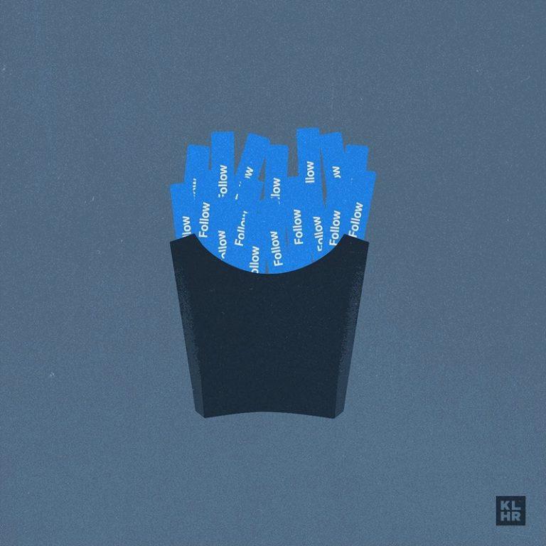 adiccion a las redes sociales (22)