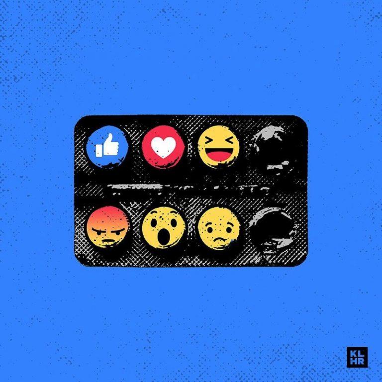 adiccion a las redes sociales (3)
