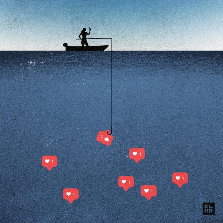 adiccion a las redes sociales (5)