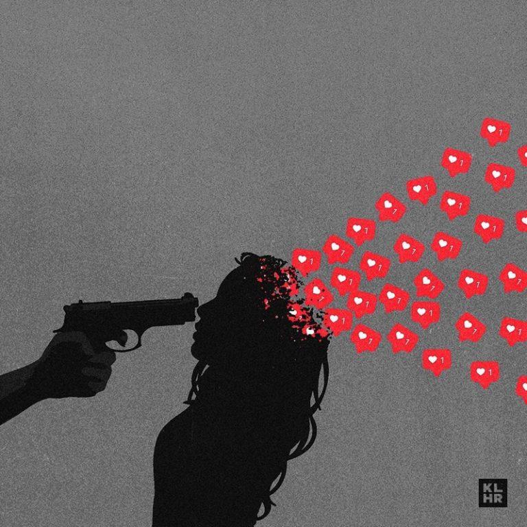 adiccion a las redes sociales (7)