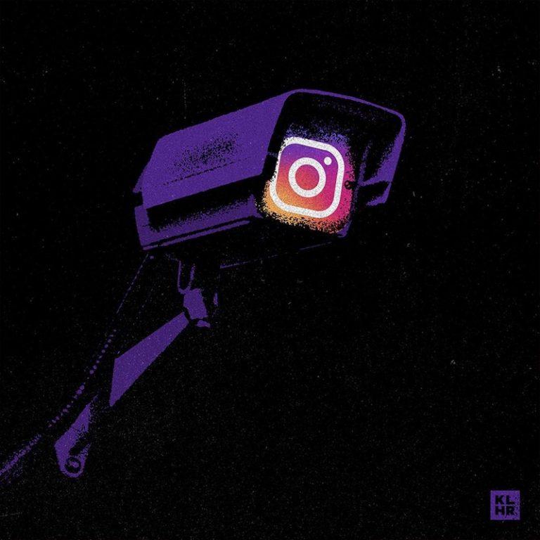 adiccion a las redes sociales (9)